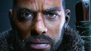 New Game Trailers | WËEK 41 (2021) PS5, PS4, XSX, XB1, PC
