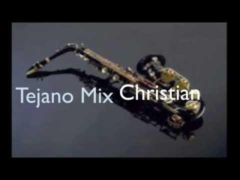 Christian Tejano mix # 5 , Jerry Sanchez