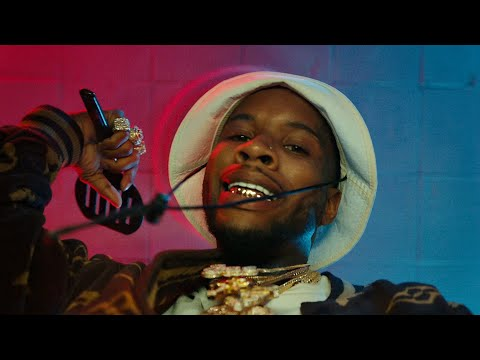 Tory Lanez - Stupid Again (Official Music Video)