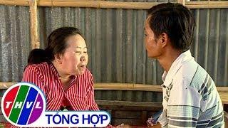THVL | Địa chỉ nhân đạo: Bà Châu Thị Bích Phượng