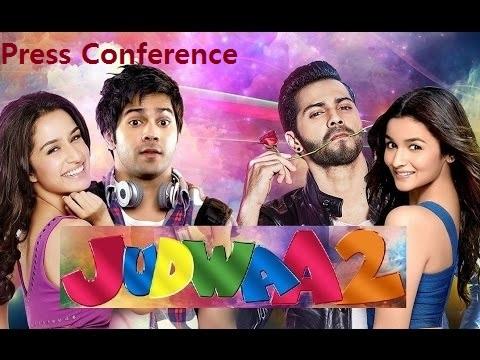 judwaa 2 hindi movie download 3gp