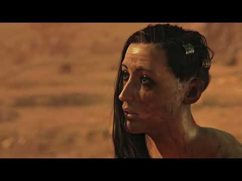 Conan Exiles - Video