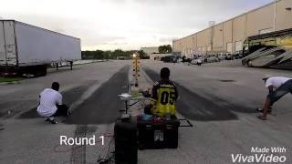 2017 Jato shoot out hosted by monster mods pompano fl