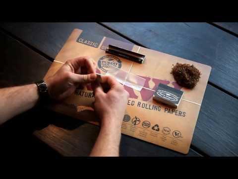 OCB Premium Kingsize Slim & Quintessential Tips