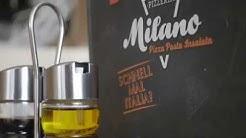 Pizzeria Milano - Pizza, Pasta, Insalata