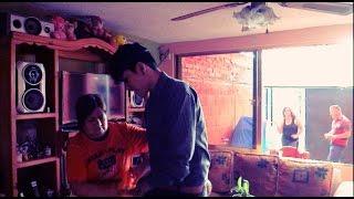 vlog : Y que bailamos todos ¡¡¡ Thumbnail