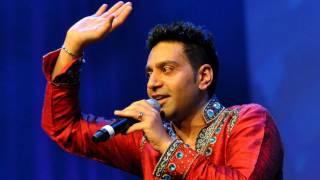 Mahina Bherha May Da - Punjabi Virsa 2011, Melbourne: Kamal Heer