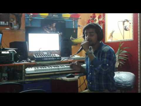 Faizan Recording Studio in Aligarh