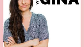 Dating with Gina Podcast