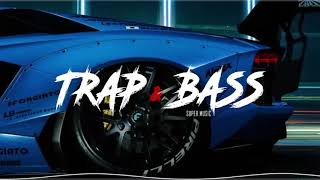 CAR MUSIC MIX 2018 💊💊💊 BEST EDM, BOUNCE, ELECTRO HOUSE 💊💊💊 BASS BOOSTED MUSIC MIX 2018