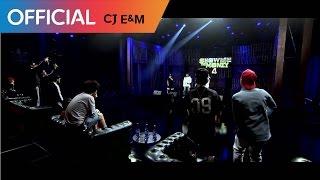 [쇼미더머니 4] Sik-K, 릴보이 (긱스), 지구인 - RESPECT (Feat. 로꼬, GRAY & DJ Pumkin) MV