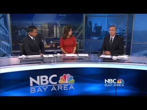 Federal Pacific Circuit Breakers Investigation Finds Decades of Danger NBC Bay Area