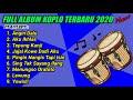 FULL ALBUM Dangdut Koplo Terbaru 2021 | Lagu Jawa Terpopuler