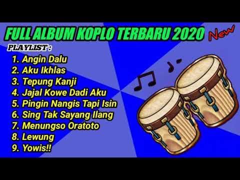 full-album-dangdut-koplo-terbaru-2020-|-lagu-jawa-hits-terpopuler