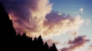 GETAWAY - Jason Derulo [new 2010]
