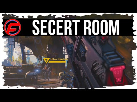 how to start a mission in destiny