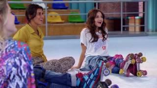 Soy Luna - Die Choreografie (Folge 50)