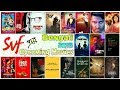 khulnawap.com - SVF 2018 Upcoming Bengali Movie List || Ankush Hazra , Dev , Yash , Shakib Khan Upcoming Movies ||