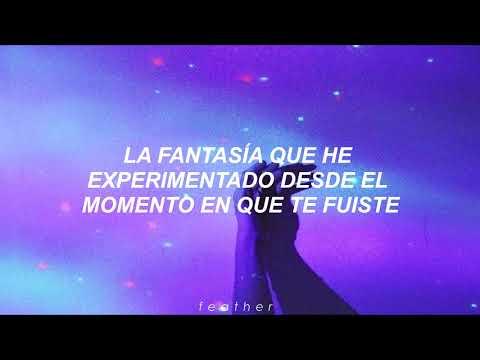 MONSTA X; lost in the dream [traducida al español]