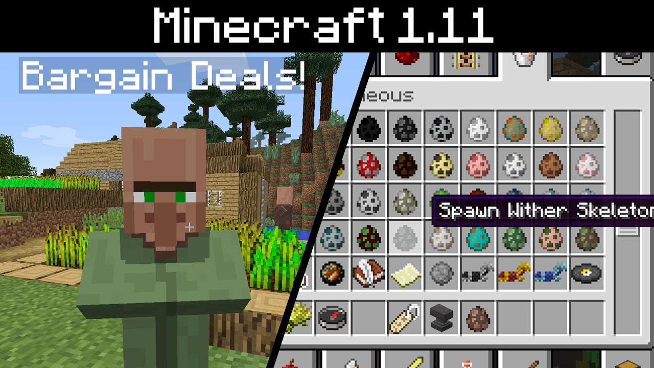 minecraft how to use spawn eggs