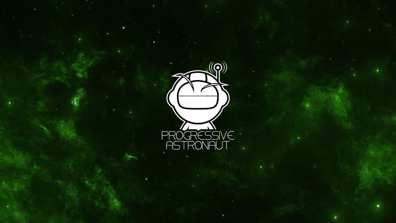 PREMIERE: Final Request & Haptic - Lost & Forgotten (Daniele Di Martino Remix) [MONO.NOISE]