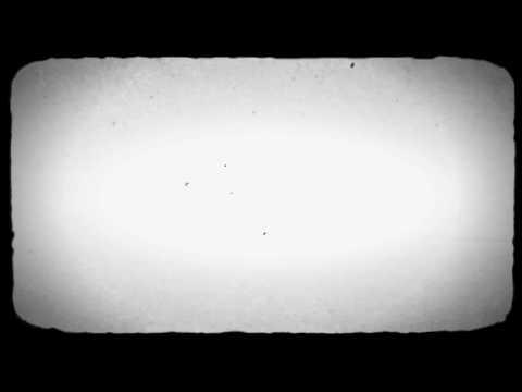 OLD FILM FRAMES 9 (Футаж)