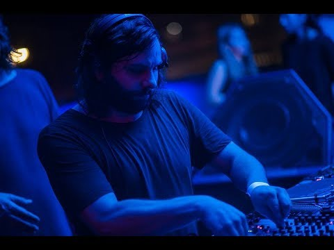 Barac @ Alandala Live Beats ▼v.002