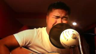 4TS: Weak - A SWV/Passion Cover