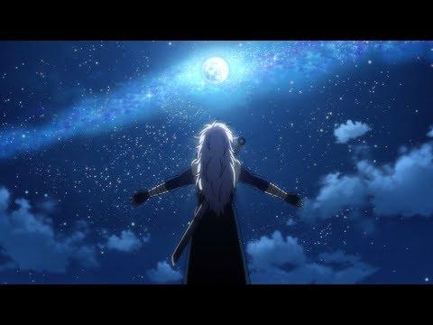 Original Soundtracks (FULL) - Akatsuki No Yona  (Yona Of The Dawn)
