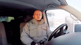 видео Честность при покупке поддержанного автомобиля