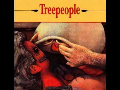 Treepeople On Tumblr