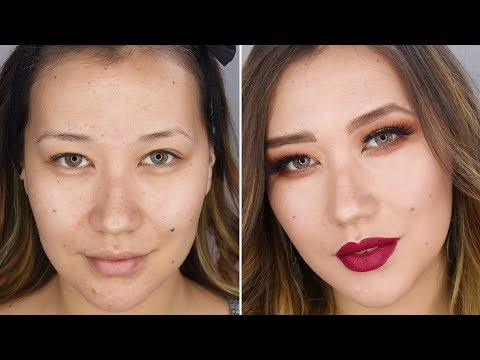 How To Do Makeup | DIY Beauty Hacks & Makeup Ideas by Blusher thumbnail