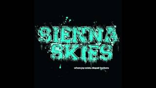 Watch Sienna Skies Turning Tides video