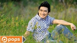 Xin Dành Trọn Cho Em - Quang Hà [Official]