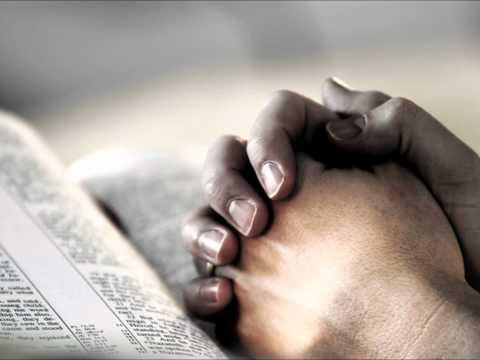 Jesus oh tu m'as sauvé - Le groupe shammah