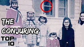 top-10-scary-occurrences-that-happened-at-the-real-life-conjuring-house