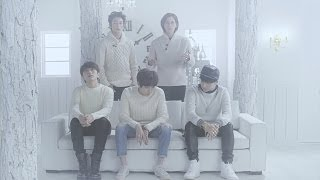 Repeat youtube video B1A4 - Lonely (없구나) (Full ver.2)