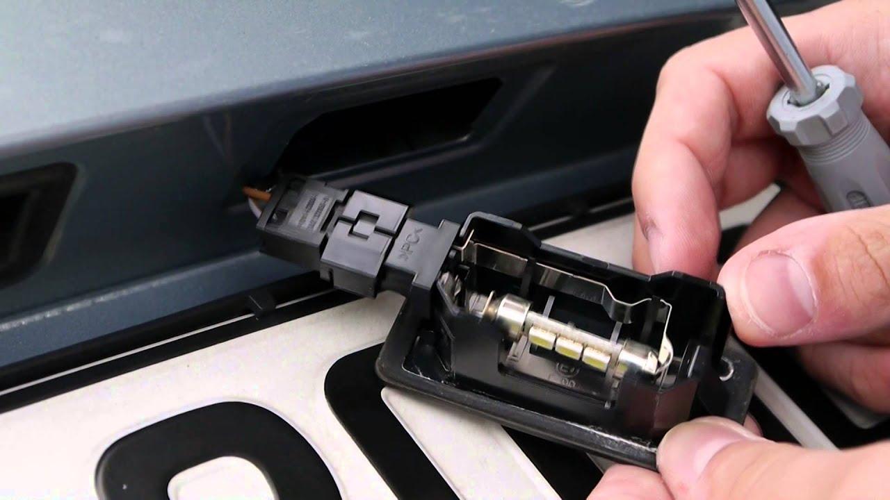 Mercedes Fuel Filter Location 2010