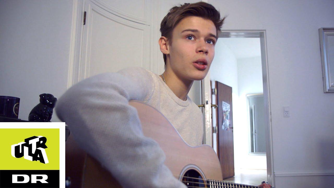 Hvordan lærer du at spille guitar? | Benjamin |Ultra