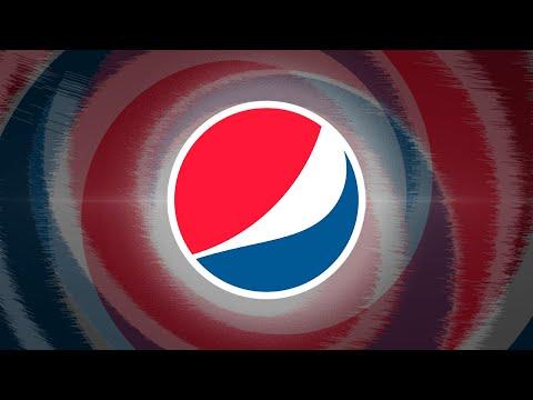 Lemon Demon - Redesign Your Logo (Music Video)