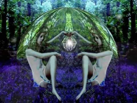 Faithless Lotus mp3