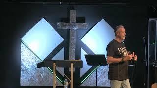 James: Faith/Works  9-13-20