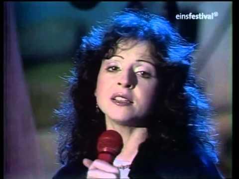 Vicky Leandros- Ich hab noch ein paar Tränen bei dir gut