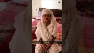 Jassi Gill Snapchat Video 6 June 2017