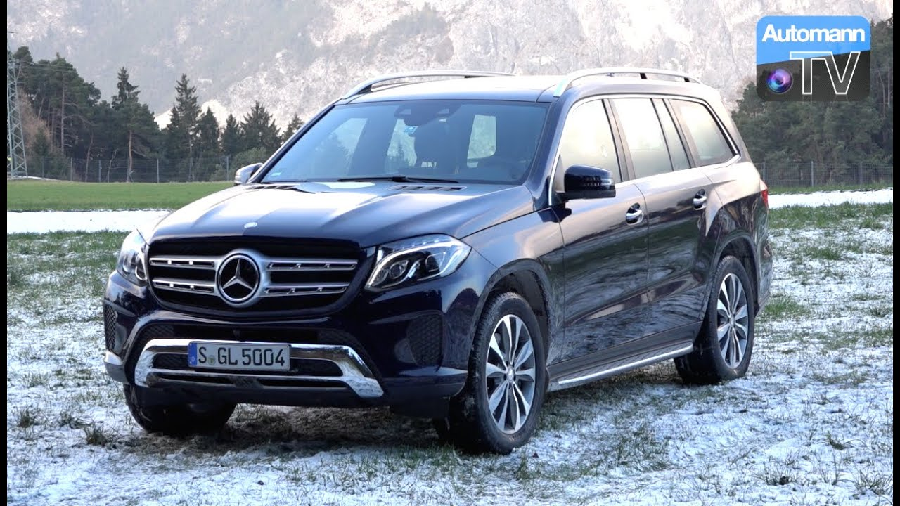 Gl amg 63 price 2017 2018 best cars reviews for 2017 mercedes benz ml500 price