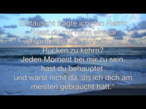 Fürchte dich nicht_Son of a Preacherman (S.O.A.P.) feat. Steffi Zinser