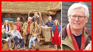 Countryfile fans left FUMING as they work out show is a REPEAT