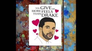 Baixar RnB Mix - More Feels Than Drake 2017