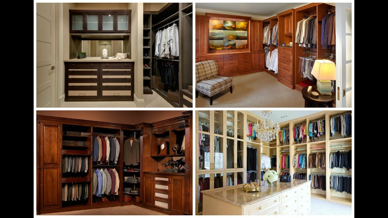 cheap closet organization closet organization hacks youtube. Black Bedroom Furniture Sets. Home Design Ideas
