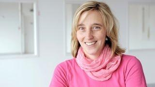 Mehr Luft zum Atmen - ERC-Grant für Melanie Königshoff